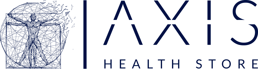 Axis Health Store